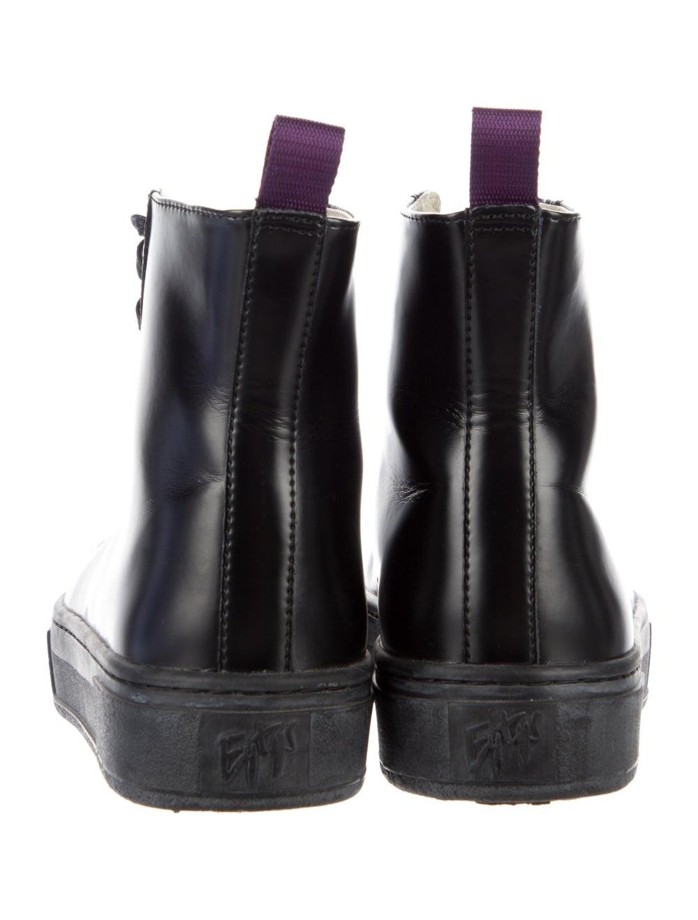 Eytys Kibo Sneakers Black - image 3