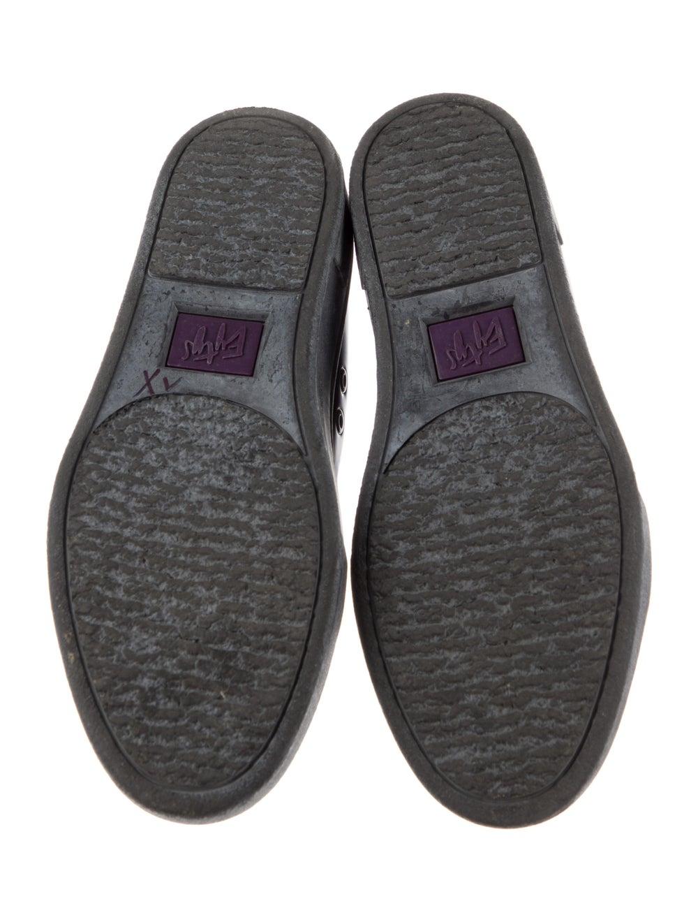 Eytys Kibo Sneakers Black - image 4