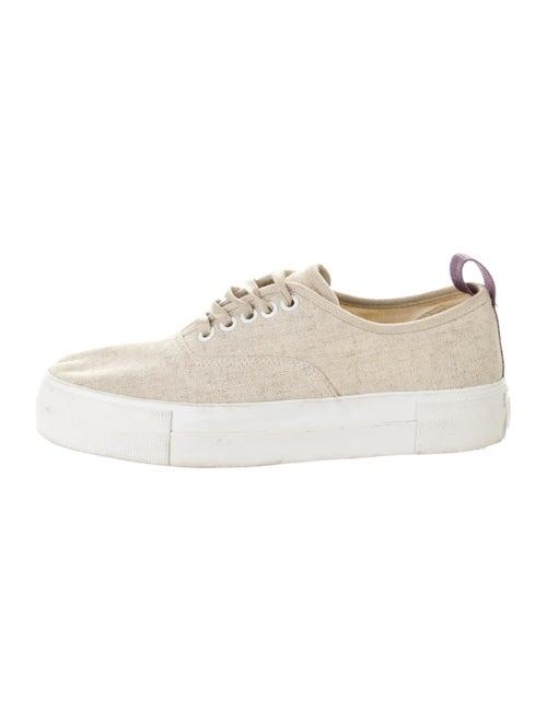 Eytys Sneakers - image 1