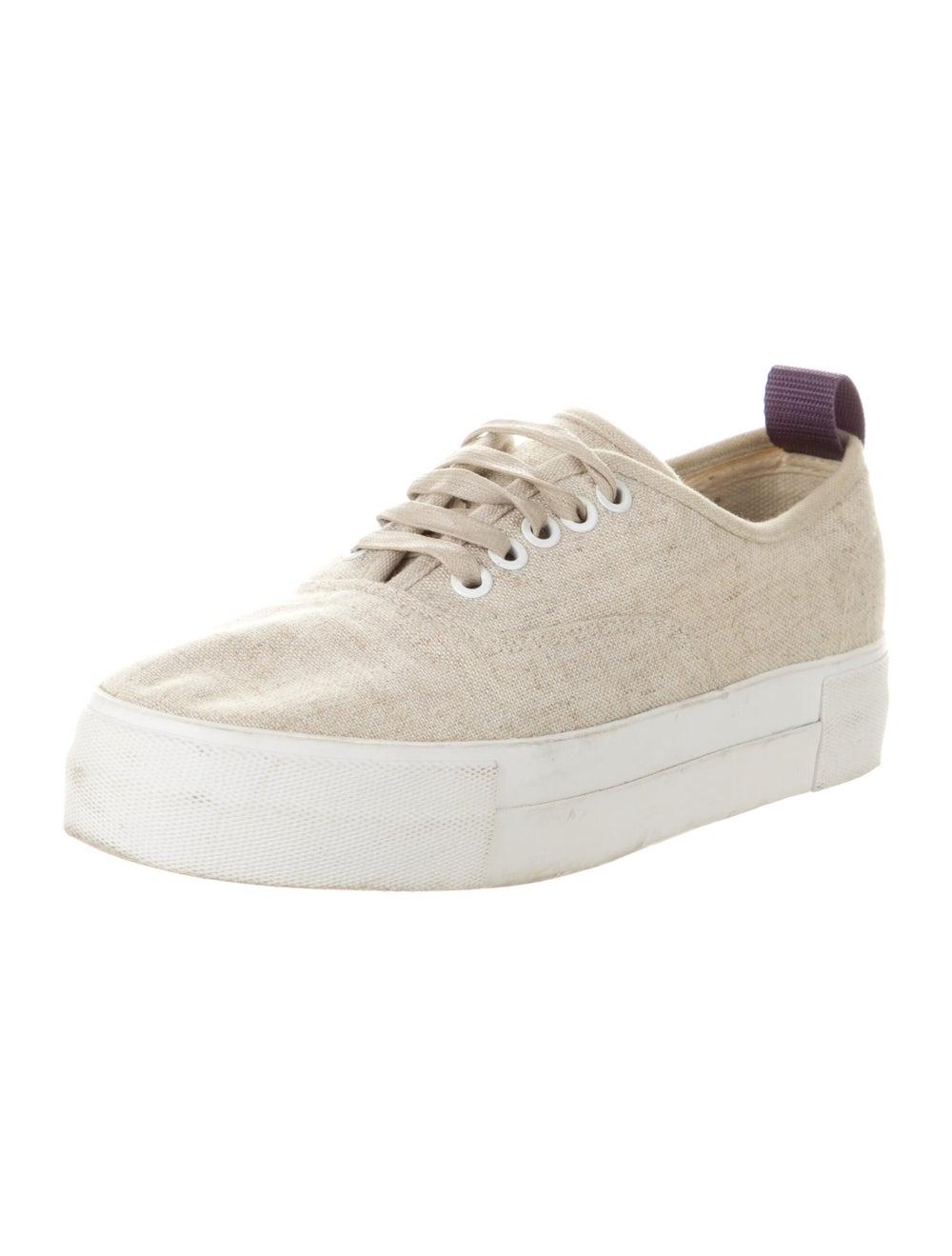 Eytys Sneakers - image 2