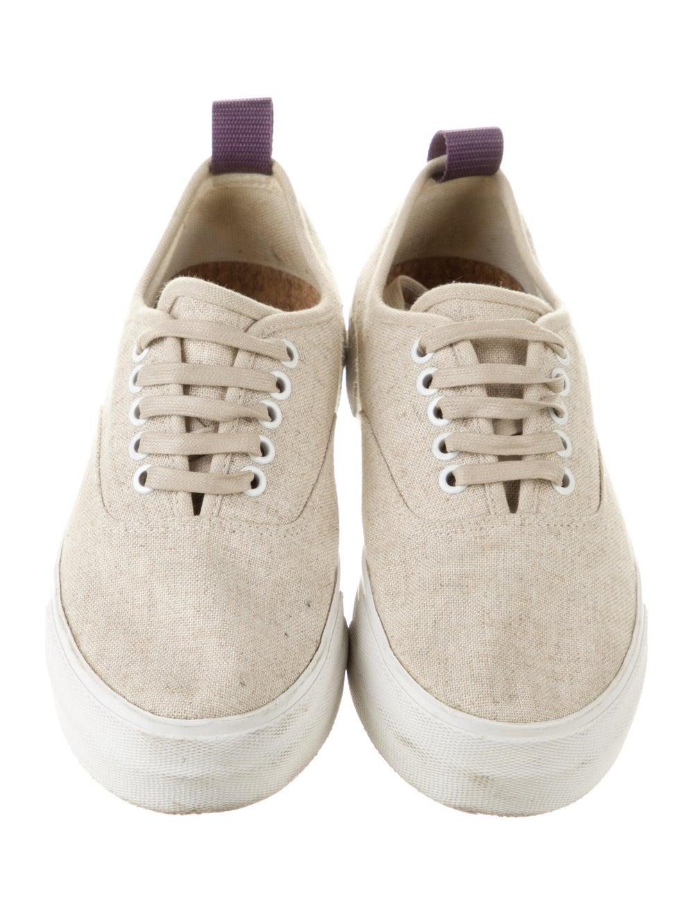 Eytys Sneakers - image 3