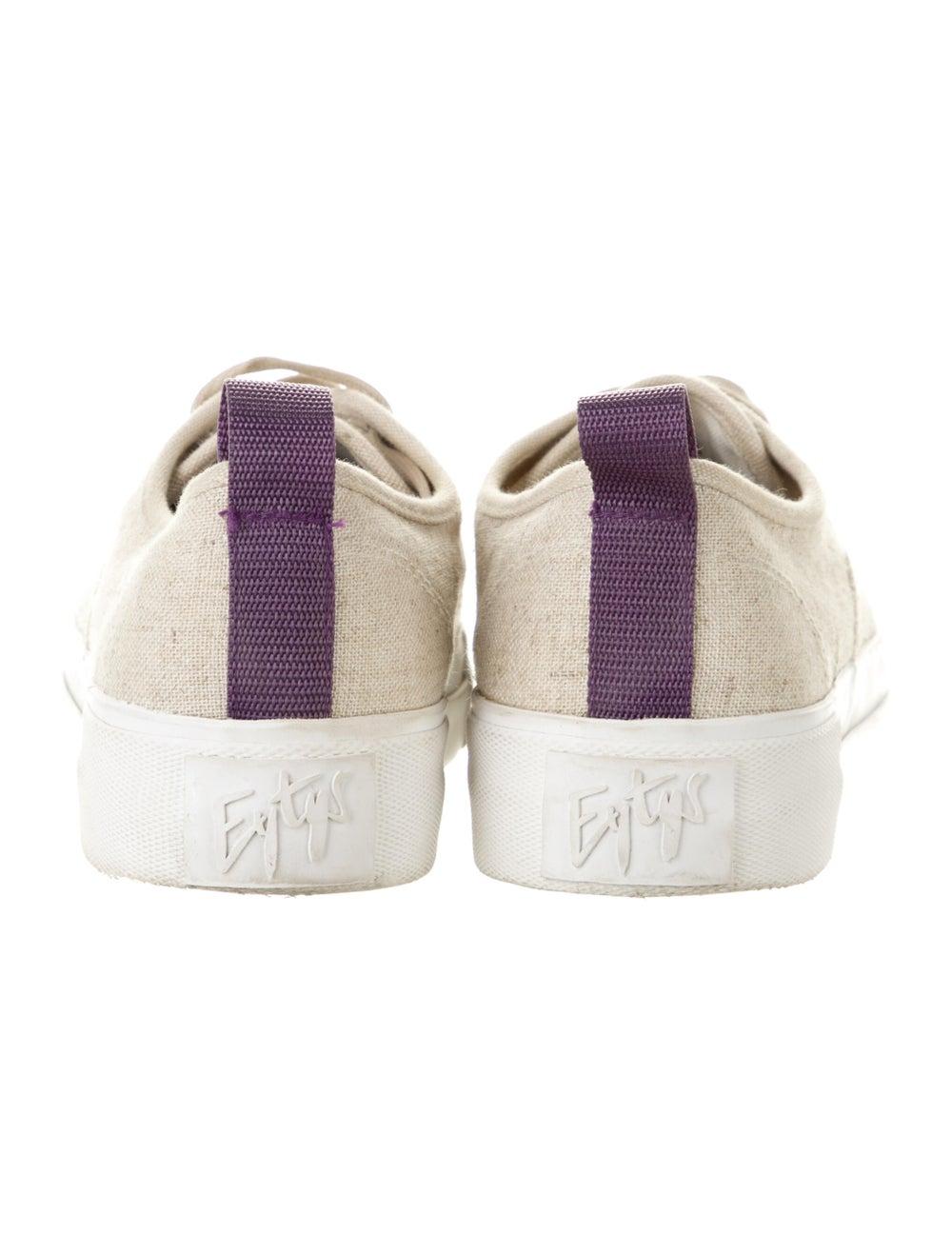 Eytys Sneakers - image 4