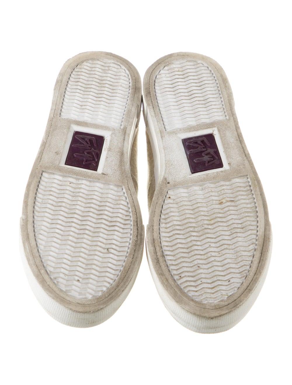 Eytys Sneakers - image 5