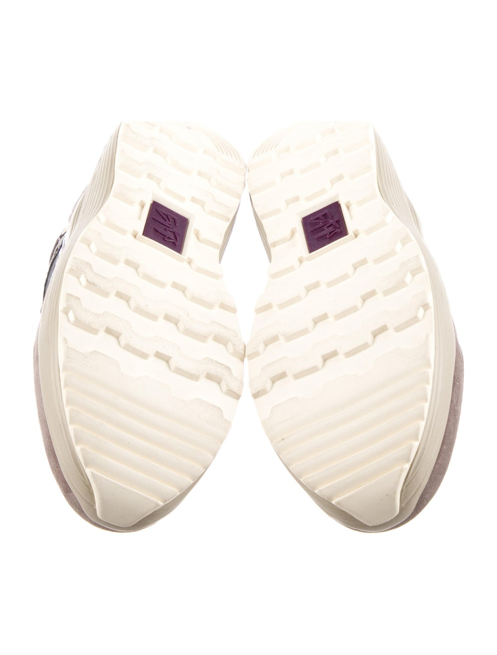 Eytys Jet Iron Sneakers - image 5