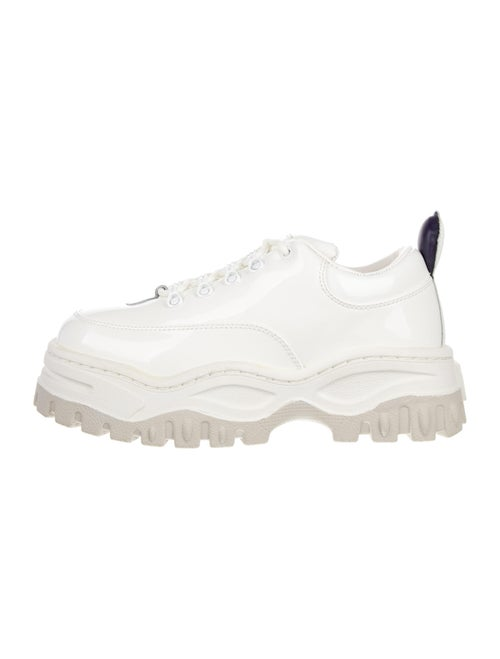 Eytys Sneakers White - image 1