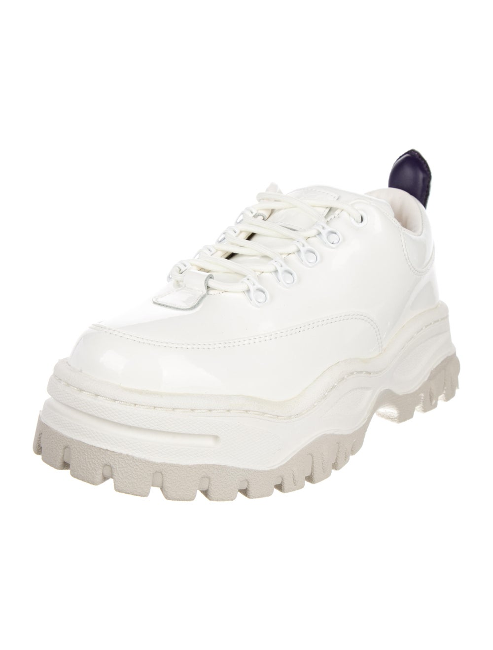 Eytys Sneakers White - image 2