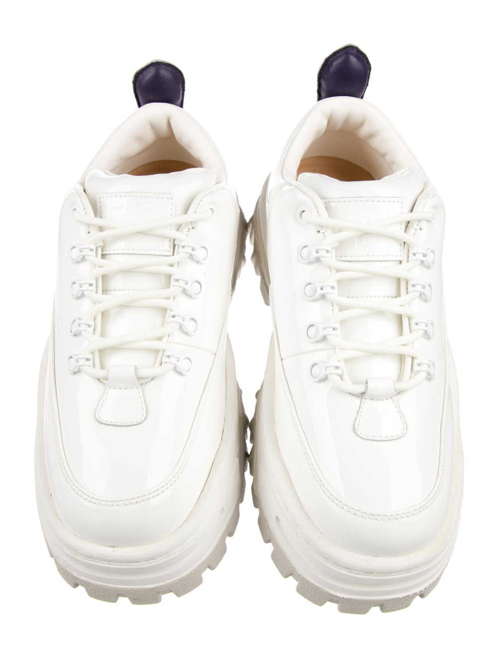 Eytys Sneakers White - image 3