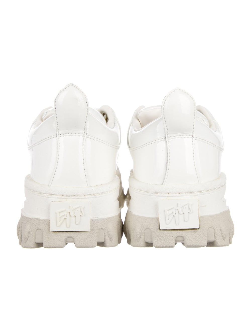 Eytys Sneakers White - image 4