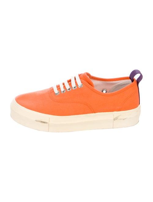 Eytys Sneakers Orange - image 1