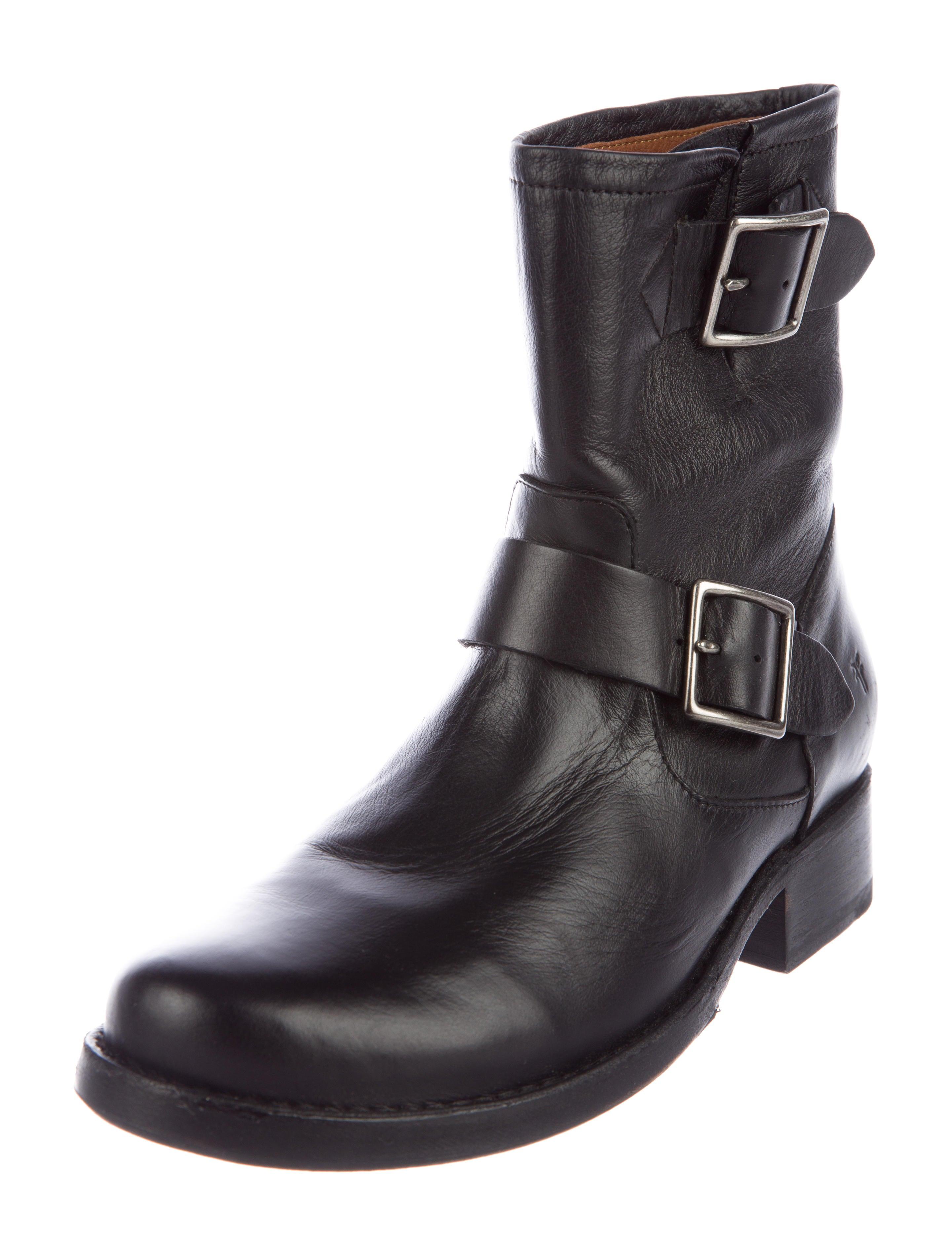 frye shoes soho nyc shopping directory uk