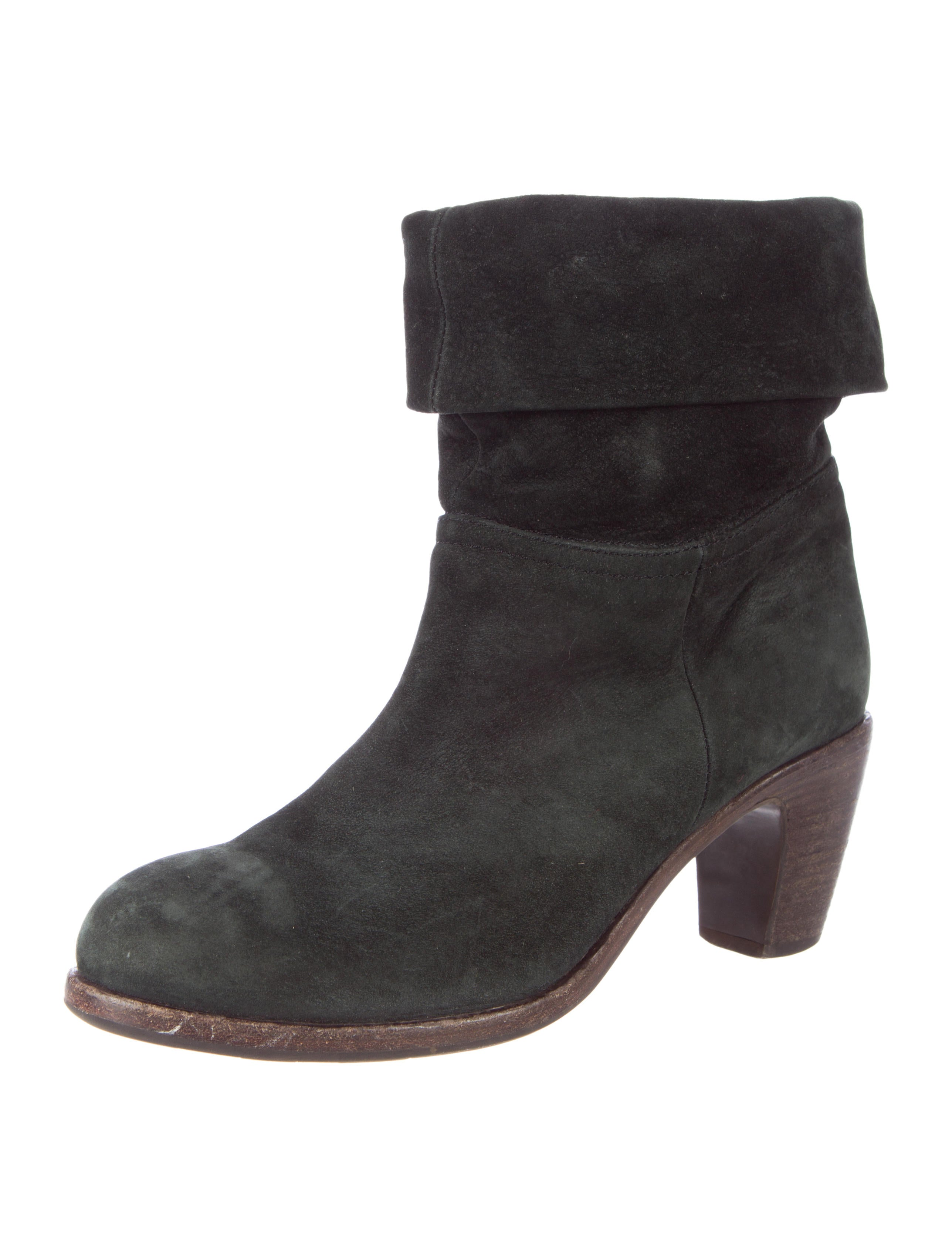fiorentini baker ankle boots shoes wfb20148 the