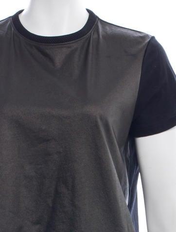 T-Shirt w/ Tags
