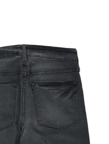 High-Waisted Jeans w/ Tags