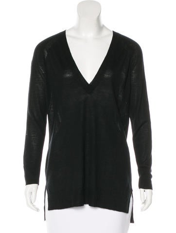 Eileen Fisher Oversize Wool Tunic w/ Tags None