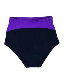 d48e1b2003 Swimwear | The RealReal
