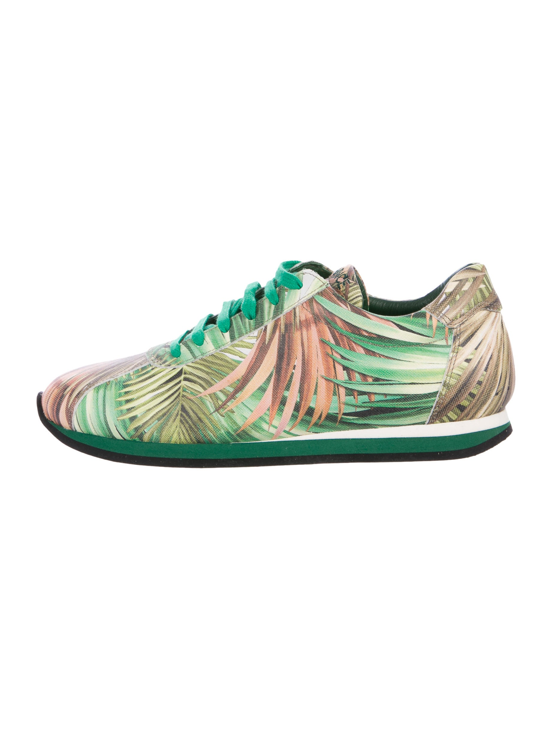 buy cheap popular Freelance Printed Low-Top Sneakers get to buy cheap online best prices for sale cheap pay with paypal 0E9nTCLU30