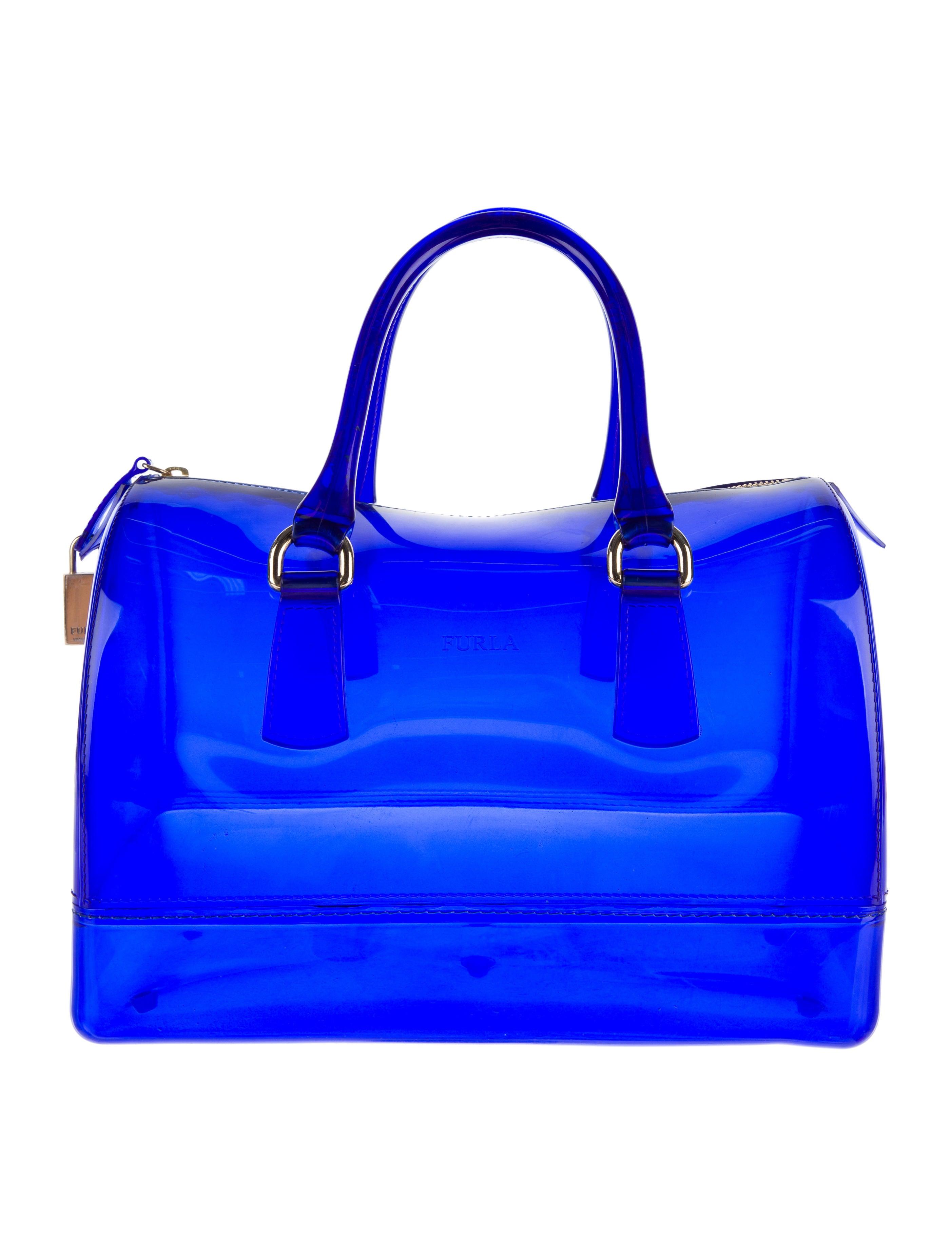 Furla Candy Bag Handbags Wfu20257 The Realreal