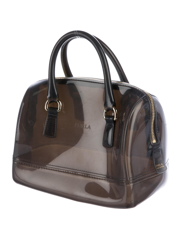 Furla Candy Bag - Handbags