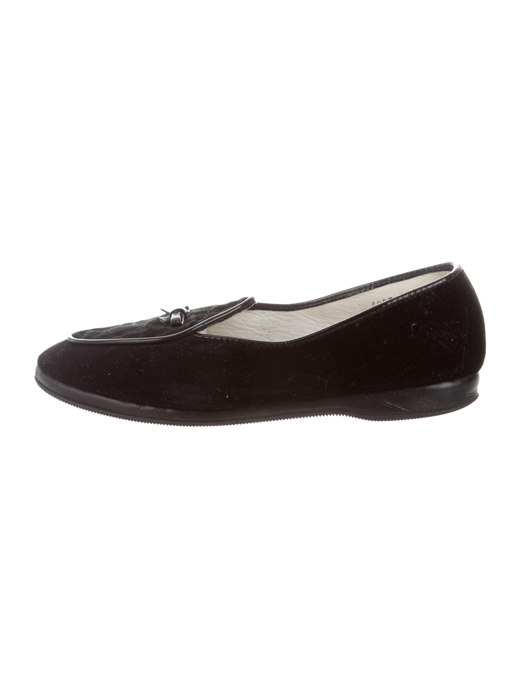 Belgian Shoes Suede Round-Toe Flats buy cheap pay with visa finishline for sale buy cheap Manchester pictures cheap online sale prices hNVBJOhyD