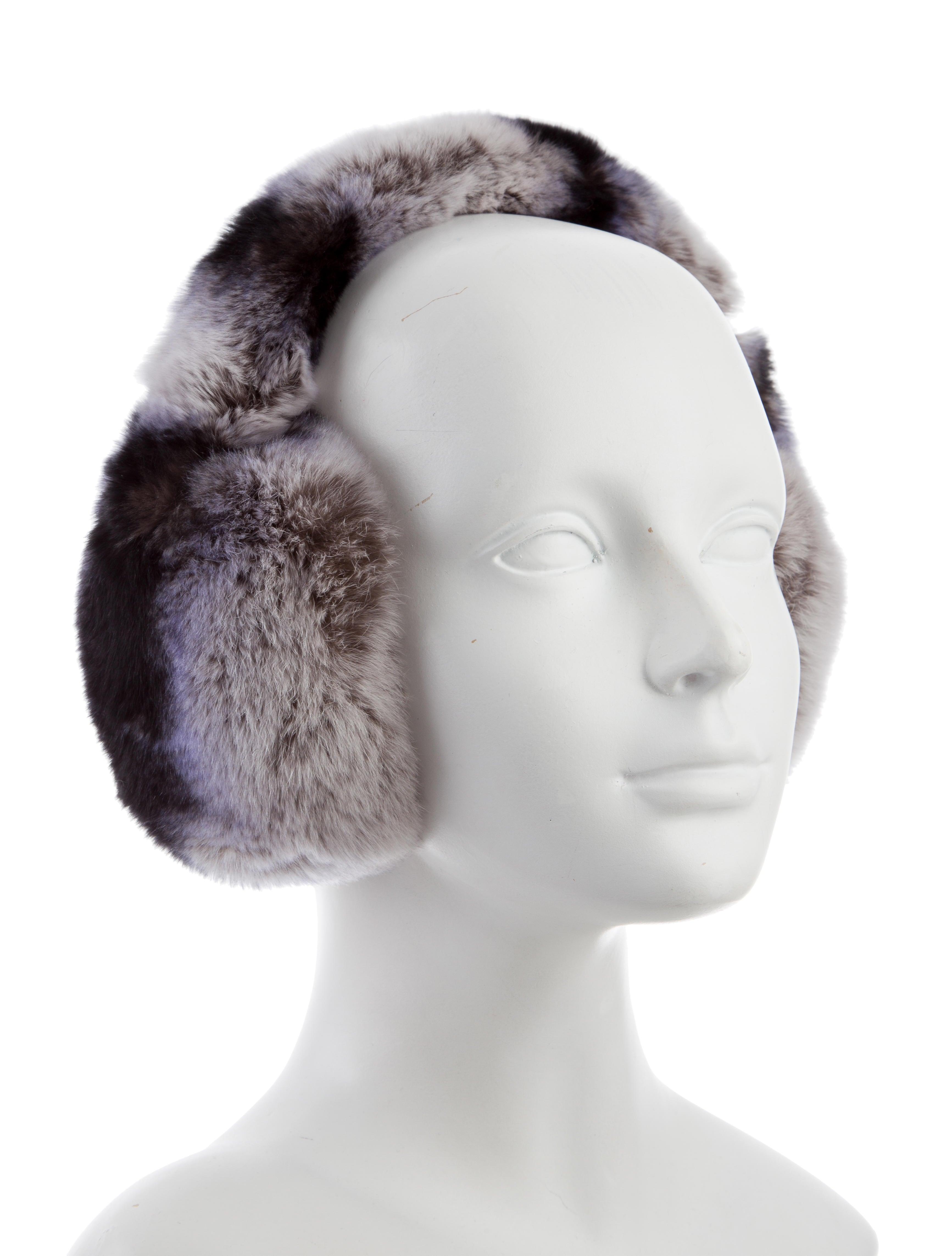 glamourpuss fur | eBay