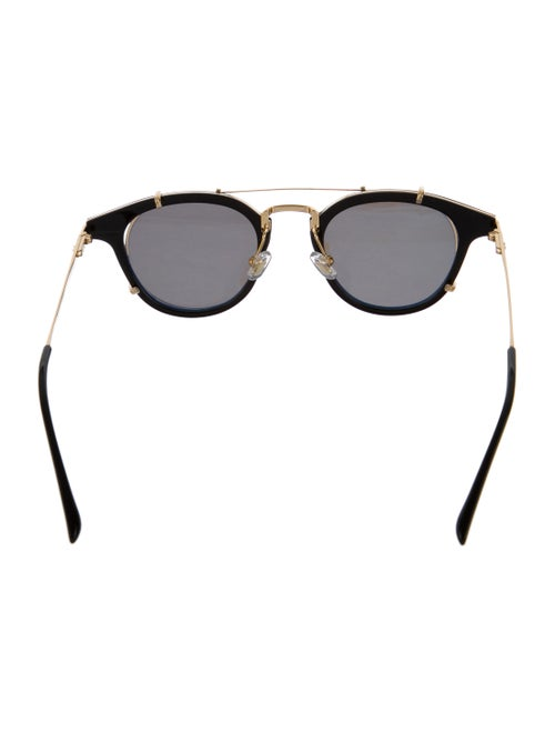 21718d2faa8 Resin Daydream Eyeglasses Resin Daydream Eyeglasses Resin Daydream  Eyeglasses ...