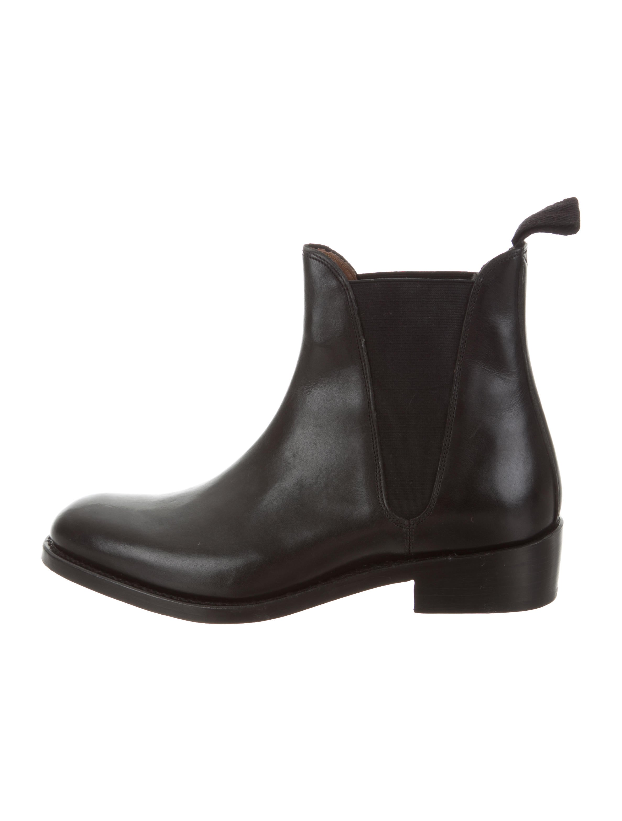 Grenson Lara Ankle Boots cheap countdown package discount popular outlet manchester great sale cheap sneakernews XA3fTVlFqY