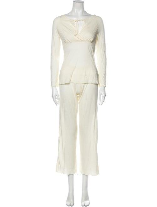 Grazia'Lliani Skirt Set