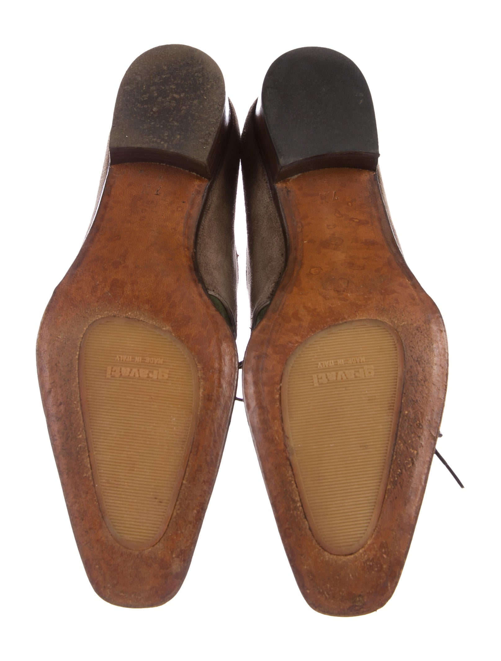cremona women Deals online salvatore ferragamo cremona bit loafer (men), shop men's and women's sale clothing and accessories from top brands at great sale prices at pacsun.