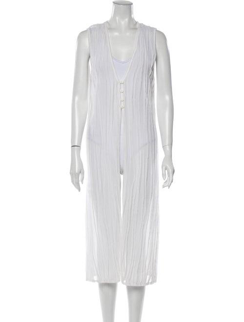 Gottex Cover-Up White