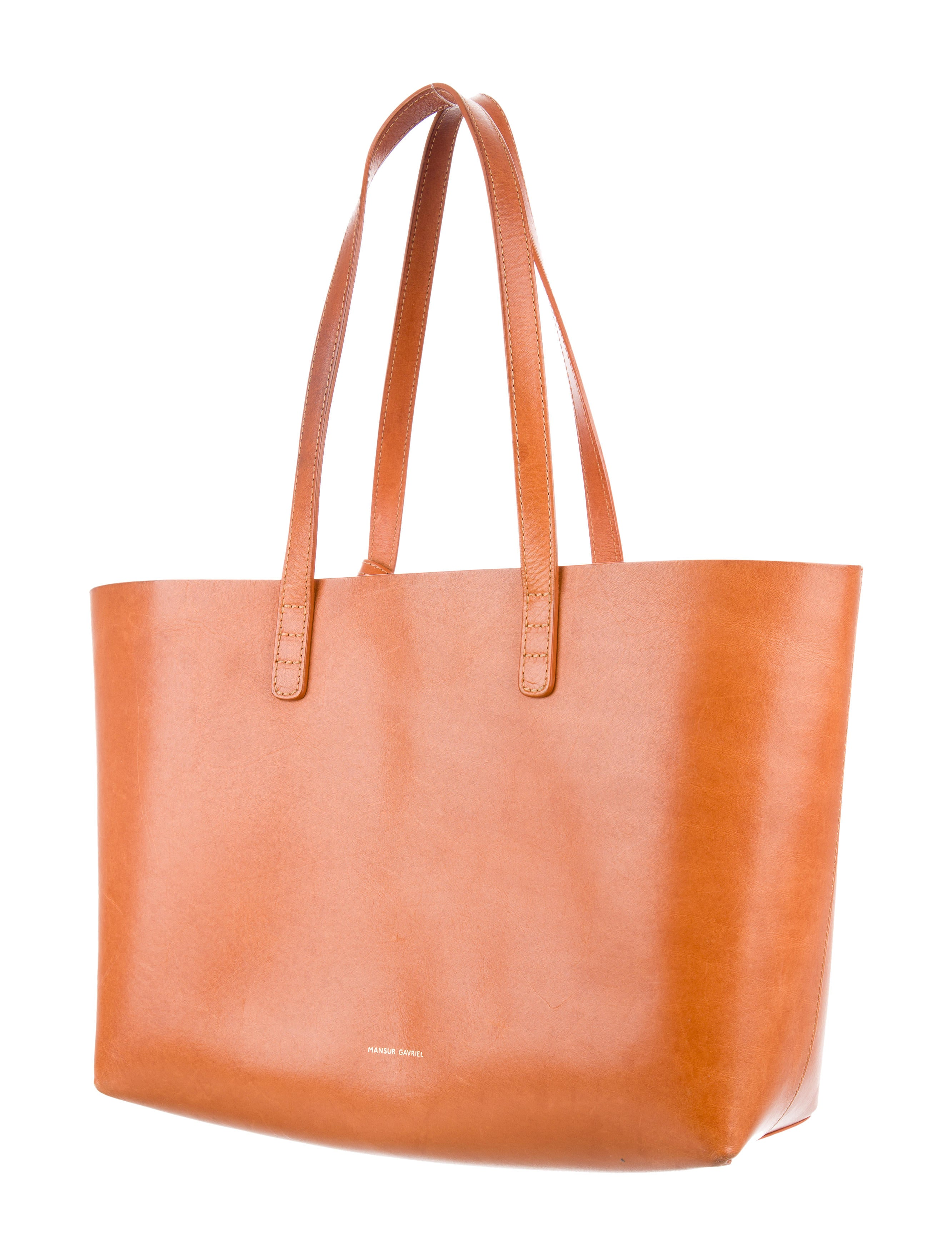 Shop women's totes at sashimicraft.ga Discover a stylish selection of the latest brand name and designer fashions all at a great value.