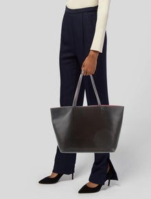 13498a528 Mini Bucket Bag. $295.00 · Mansur Gavriel