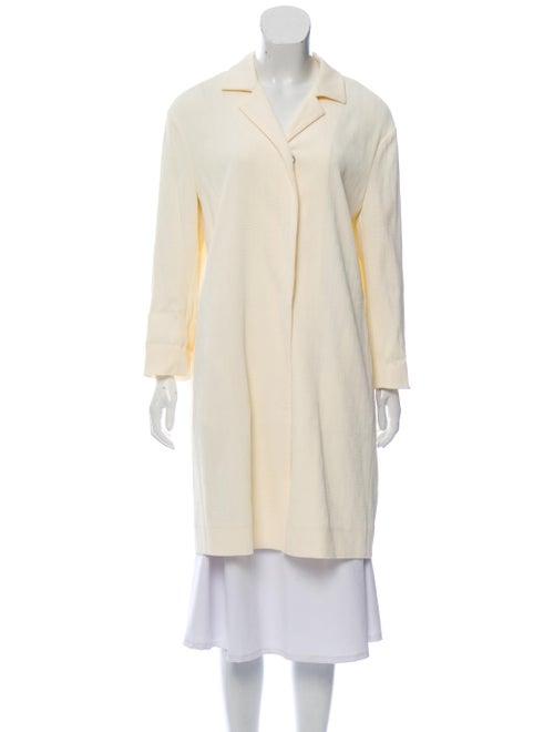 Mansur Gavriel Coat