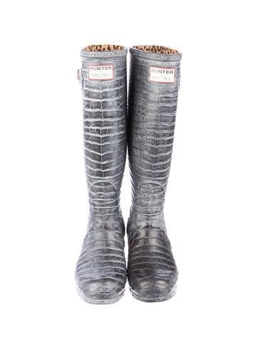 d5e8140dc34 release date jimmy choo hunter rain boots 1a98e 758db