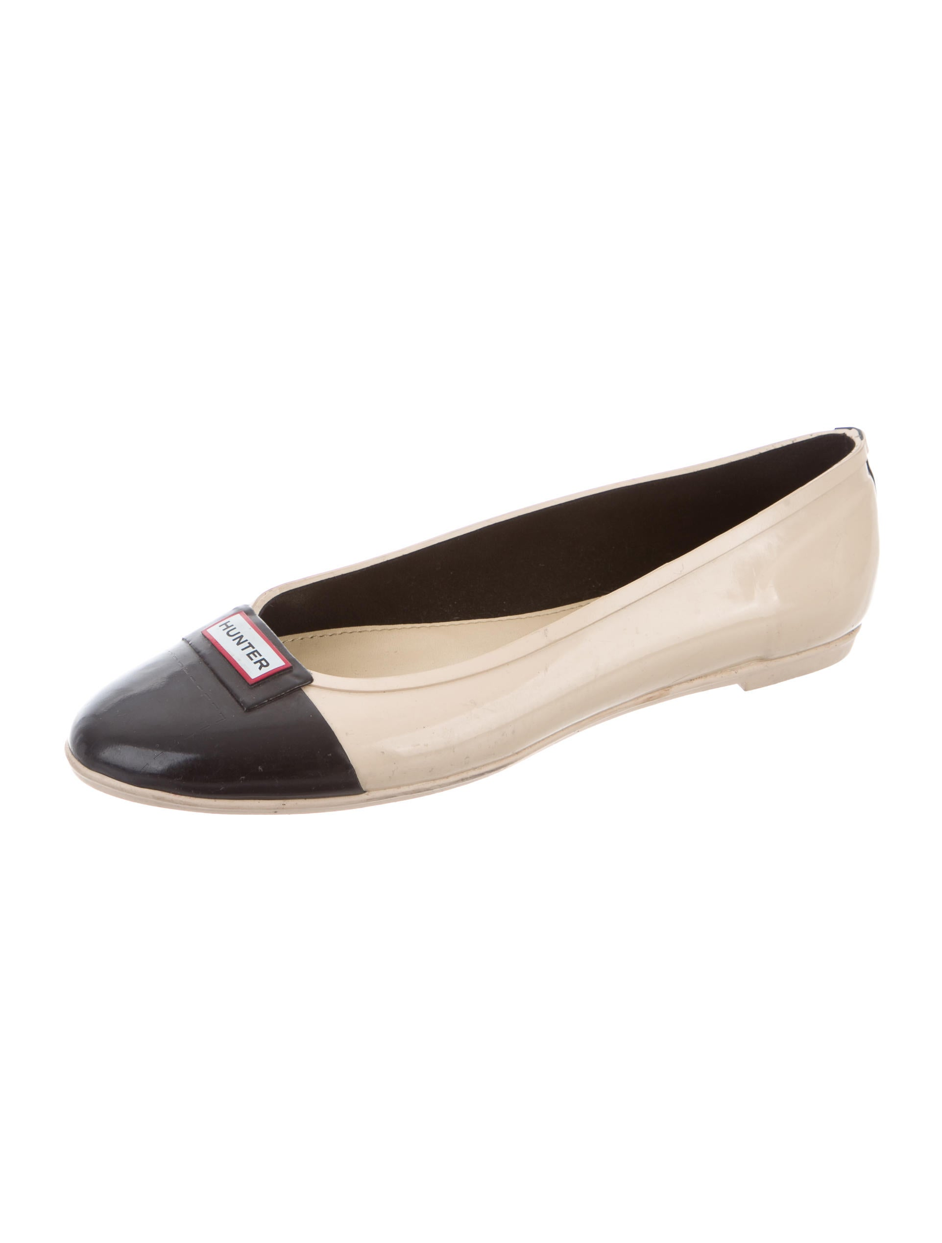 Shop eBay for great deals on Rubber Flat (0 to 1/2 in.) Casual Shoes for Women. You'll find new or used products in Rubber Flat (0 to 1/2 in.) Casual Shoes for Women on .