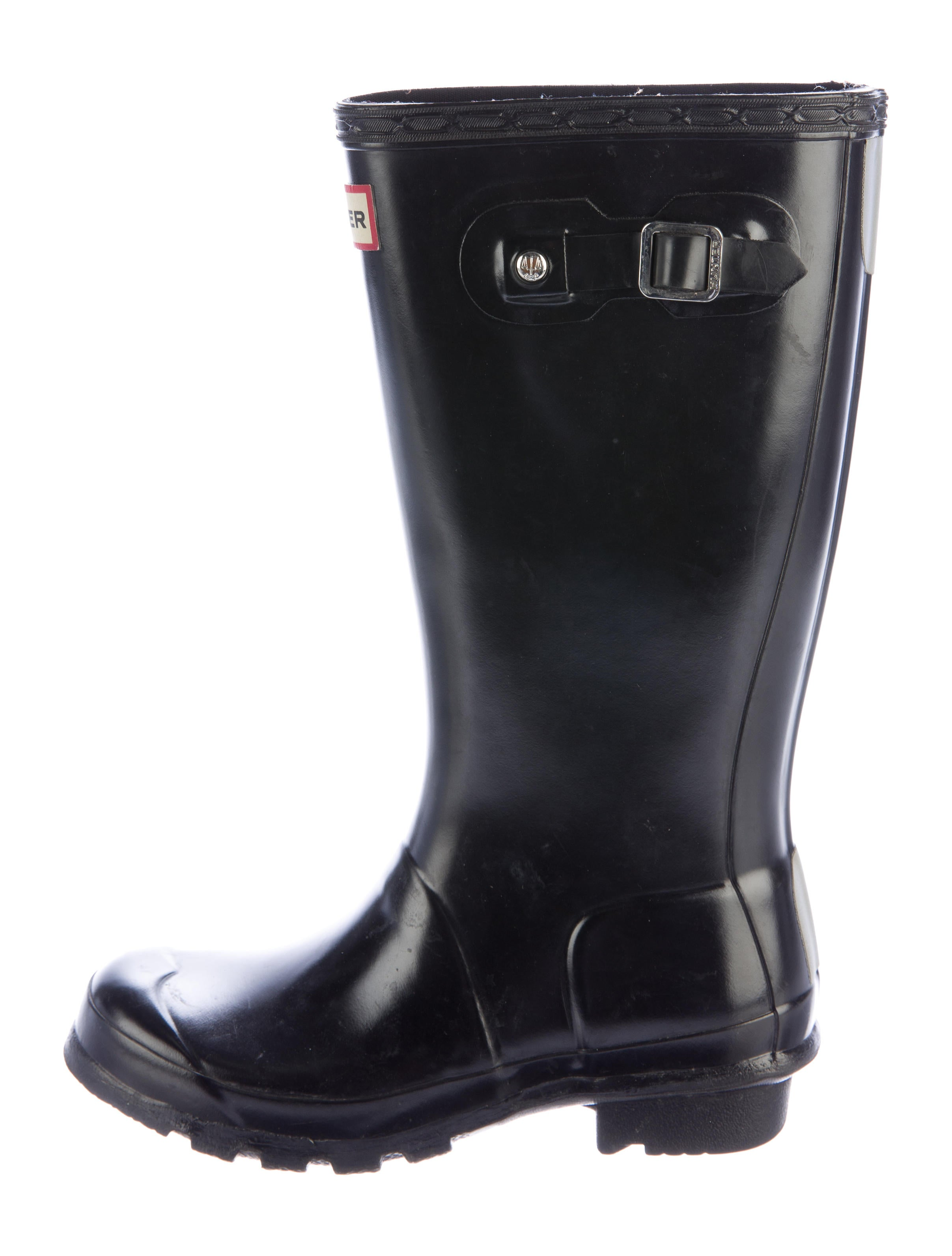 Find great deals on eBay for boys rain boots. Shop with confidence.