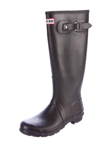 rubber knee high boots shoes wh821956 the
