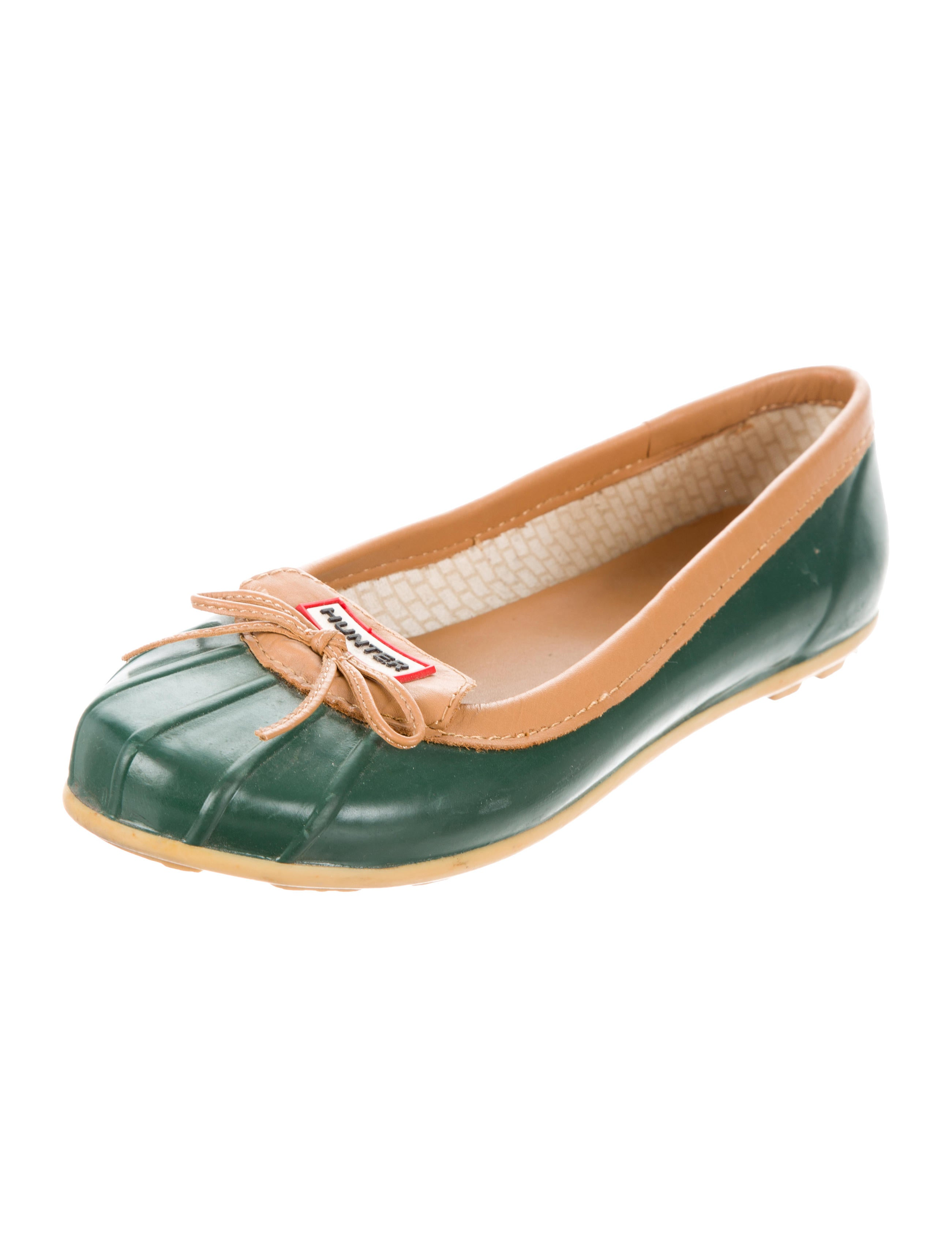 Rubber Women's Flats: funon.ml - Your Online Women's Shoes Store! Get 5% in rewards with Club O!