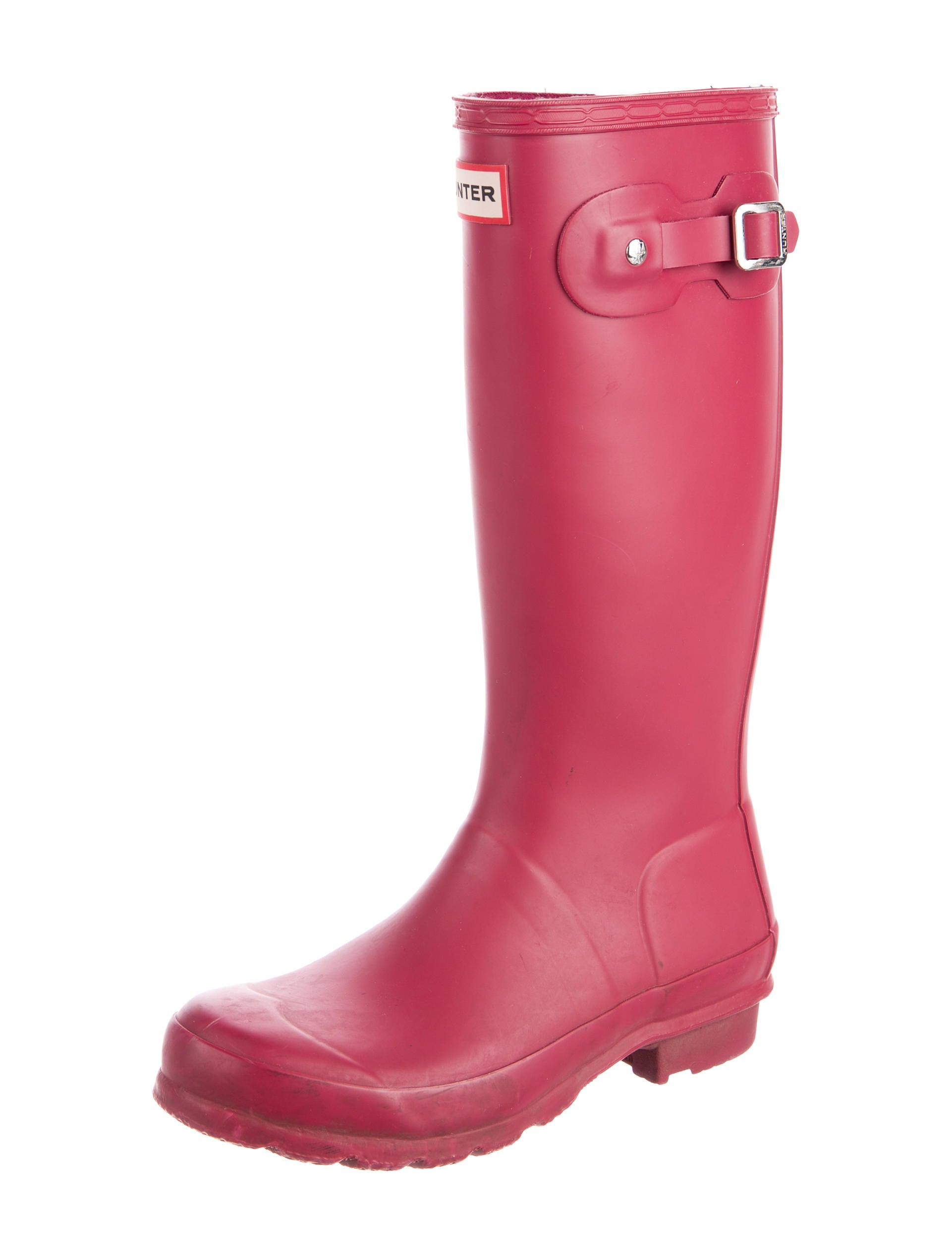 Enjoy free shipping and easy returns every day at Kohl's. Find great deals on Girls Rain Boots at Kohl's today!