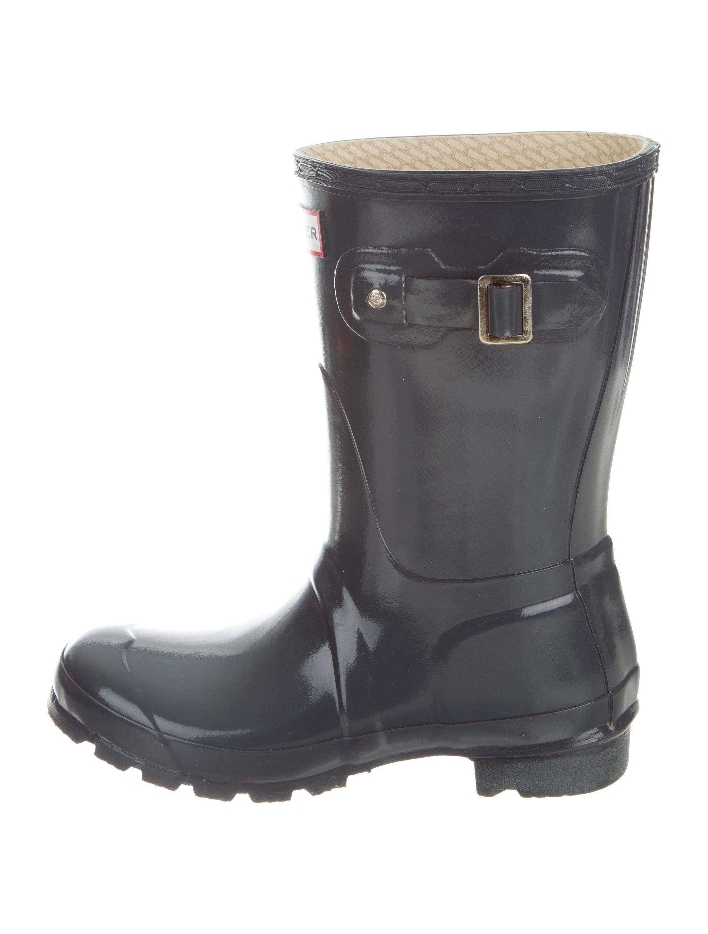 Find great deals on Kids Rain Boots at Kohl's today! Sponsored Links Rocky Core Rubber Toddler Waterproof Outdoor Boots. Regular. $ Western Chief Boys' Camouflage Light-Up Rain Boots. Regular. $ Kamik Riptide Girls' Rainboots. Regular. $