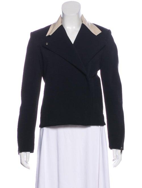 Helmut Lang Jacket Black