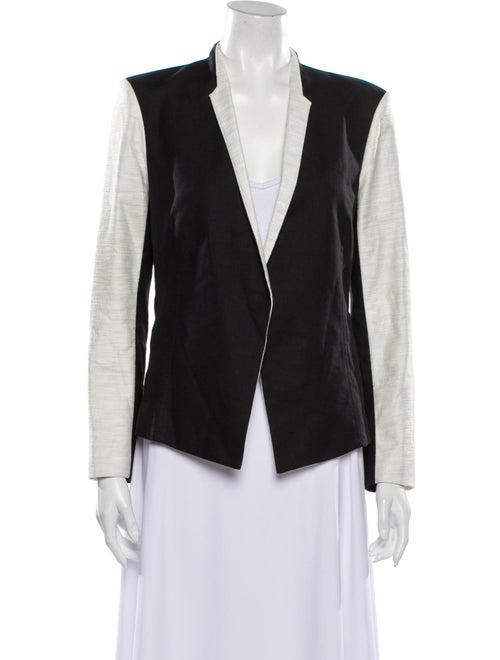 Helmut Lang Vest Black