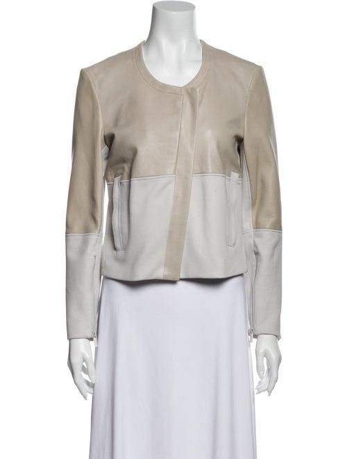 Helmut Lang Evening Jacket