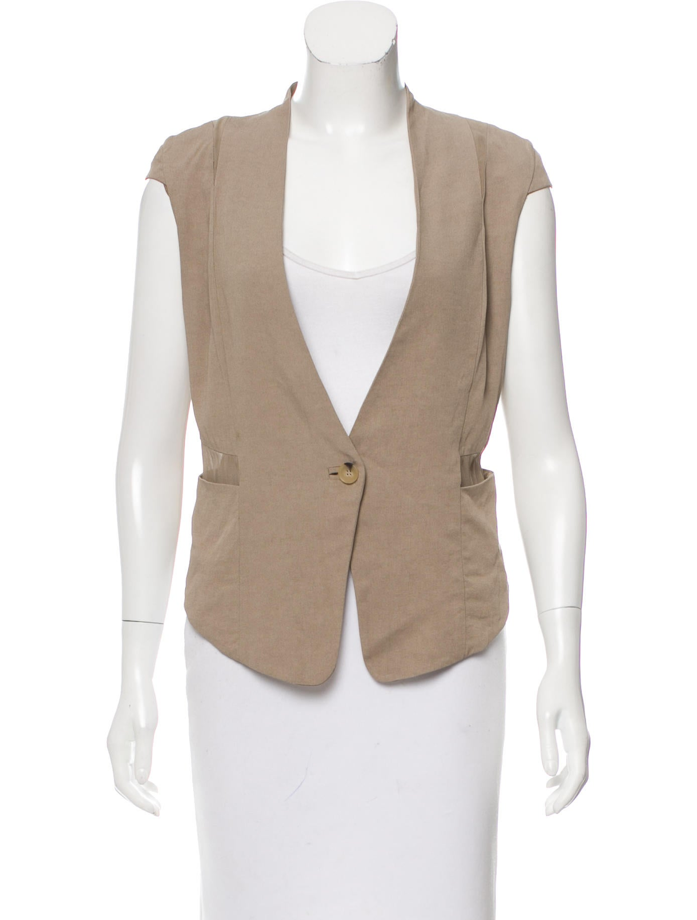 Shop online for Men's Sweater Vests at janydo.ml Find V-neck & zip front styles in wool & mixed media. Free Shipping. Free Returns. All the time.