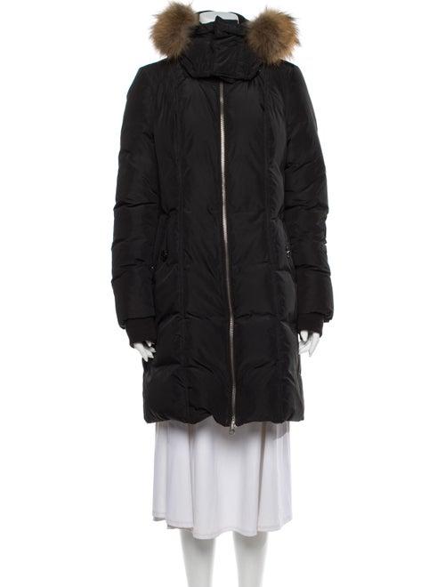 Mackage Coat Black
