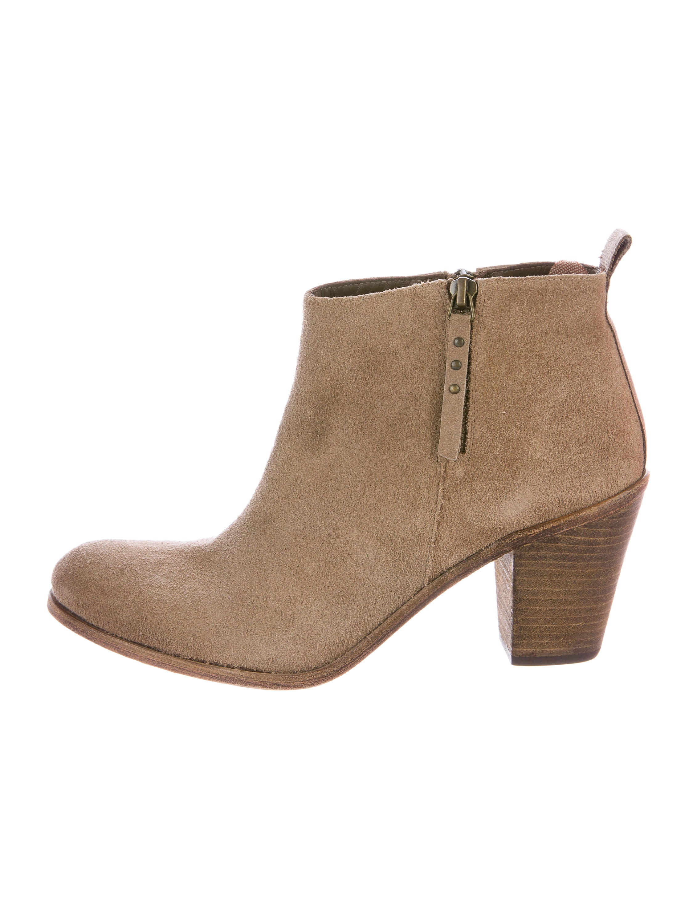 hoss intropia suede ankle boots shoes whoss20063 the