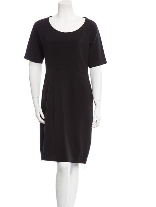 Henrik Vibskov Dress w/ Tags Black