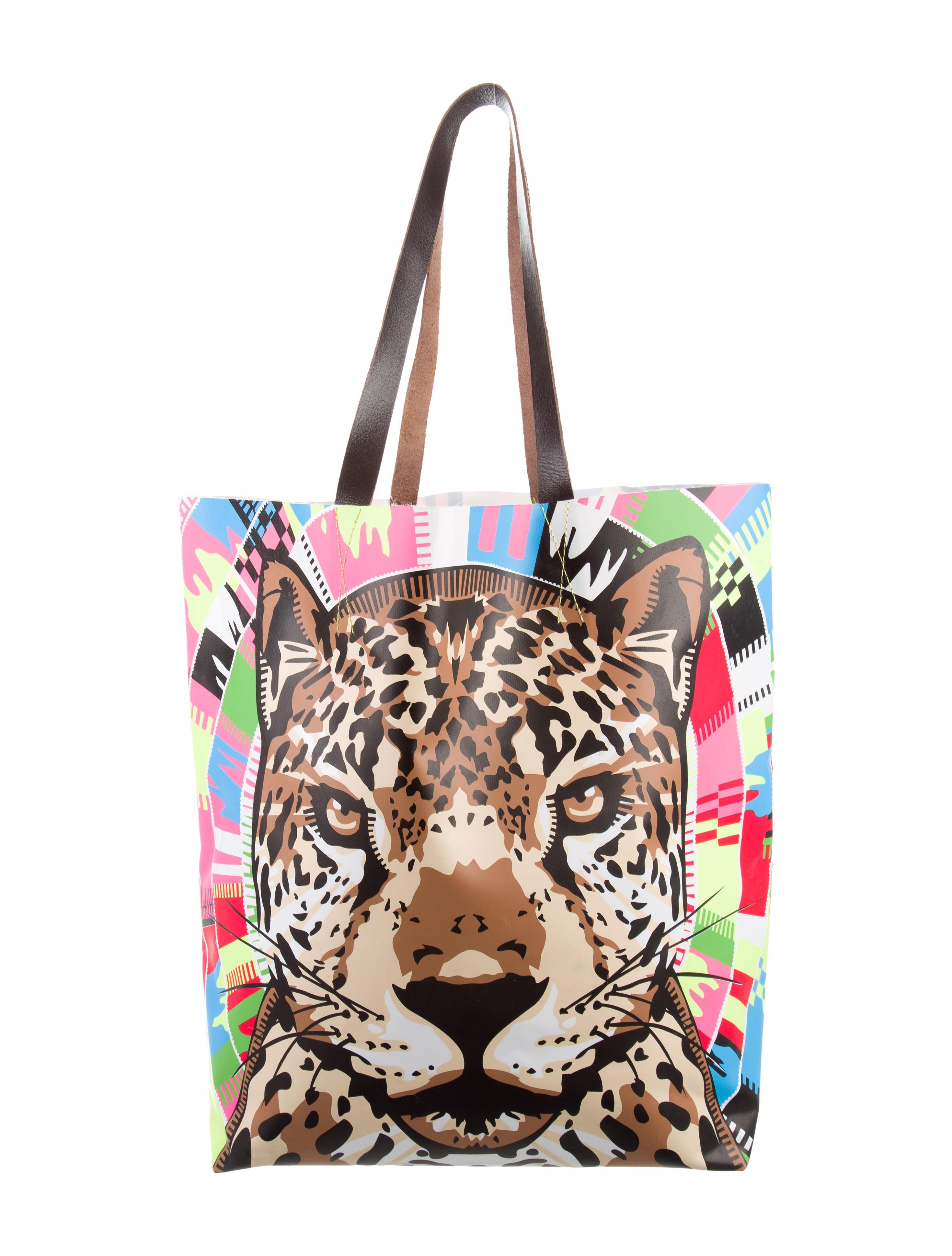 handbags signature i in convertible coach outline celeste jaguar cross body bag hobo