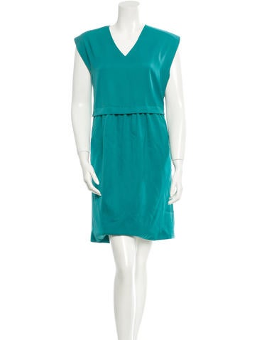 ICB Dress