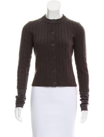 Inhabit Layered Cashmere Sweater None