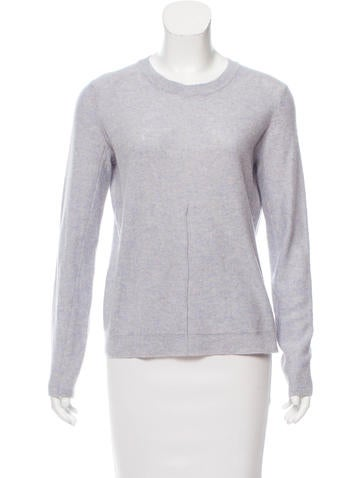 Inhabit Cashmere Knit Sweater w/ Tags None